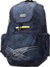 Mainline Backpack (45L)