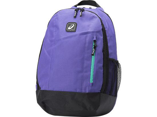 Backpack (30L) Purple 3