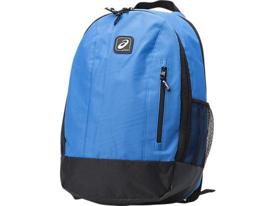 Backpack (30L) Poseidon 3