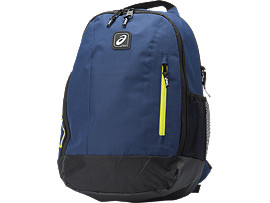 Backpack (30L)