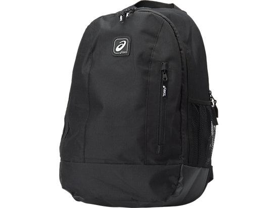 Backpack (30L) Black 3