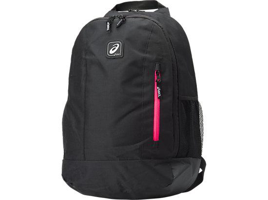 Backpack (30L) Dark Base Black/Pink 3