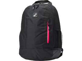 ASICS Backpack (30L)