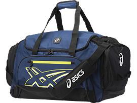 Large Duffle Bag (70L)