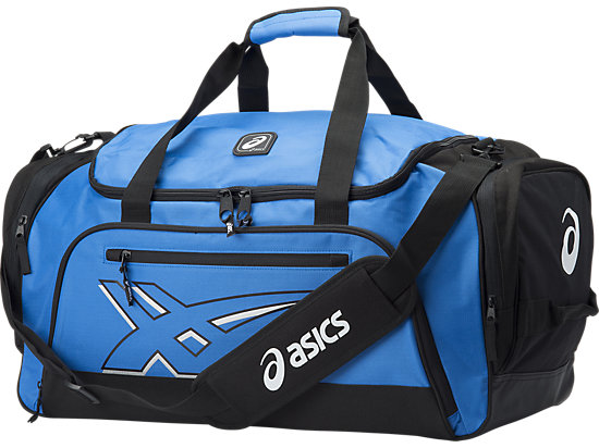 Medium Duffle Bag (50L) Poseidon 3