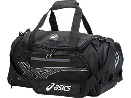 ASICS Medium Duffle Bag (50L)