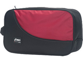 ASICS Shoe Bag 10L