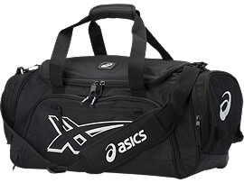 ASICS Small Duffle Bag (40L)