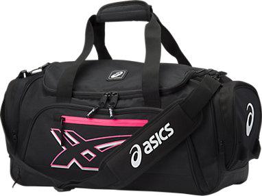 de665d101512 Small Duffle Bag (40L)