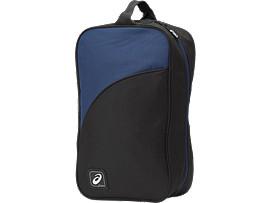 Shoe Bag (10L)