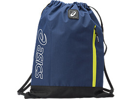 Team Gear Sack (20L)