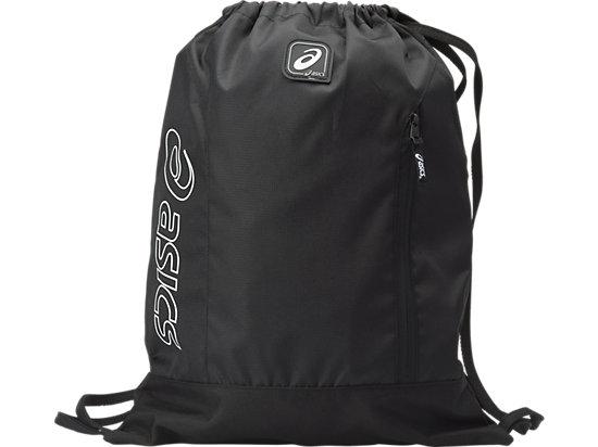 Team Gear Sack (20L) Black 3