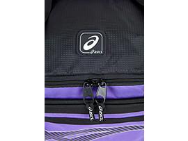 SMALL DUFFLE BAG (40L)
