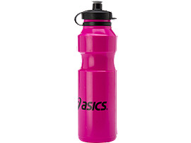 Waterbottle 750ml