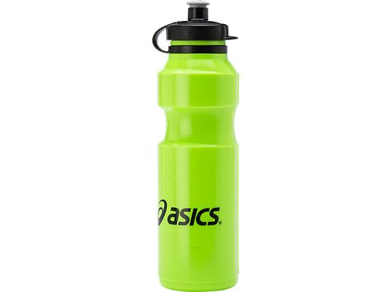 Waterbottle 750ml Solid Green 3