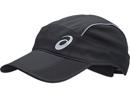 WOMENS RUNNING CAP