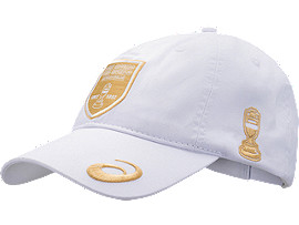 CRICKET AUSTRALIA ASHES ADJUSTABLE CAP