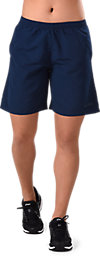 ESSENTIAL WOVEN 7 IN SHORT