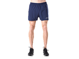 Elite Boxer Short 3.5 Inch