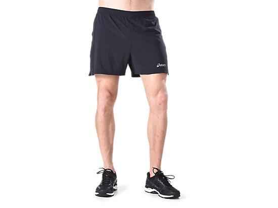 Elite Boxer Short 3.5