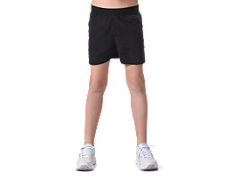 Ess Logo Short 5 Inch Kids