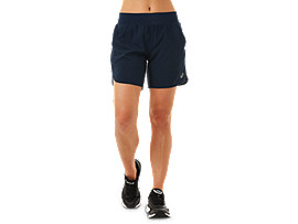 Training Short 7""