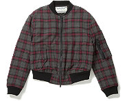 WS CHECKER BOMBER