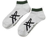 Ankle Socks