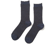 Middle Socks