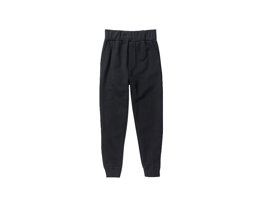 WS SWEAT PANT