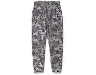 WS SWEAT PANT(GRAPHIC)