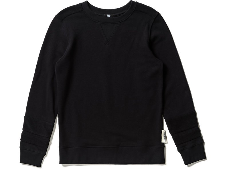 WS  SWEAT TOP