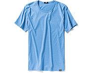OT Tiger T-shirt