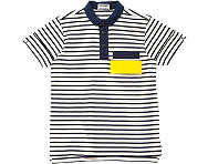 WS POLO SHIRT