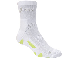Cricket Tech Sock QTR