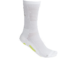 Cricket Tech Sock