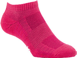 PACE KIDS SOCK SOLID