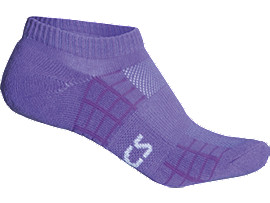 Pace Kids Sock - Solid Colours