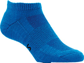 PACE KIDS SOCK - SOLID