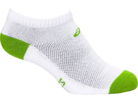 Pace Kids Sock Green 3