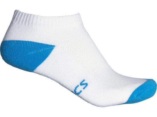 Pace Kids Sock Marine 3