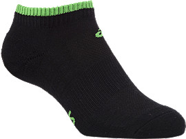 Pace Kids Sock