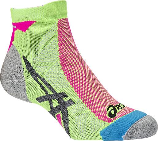 Noosa Ped Noosa Sock Ped Sock | 34a8c10 - resepmasakannusantara.website