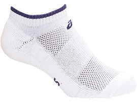 Pace Low King Sock