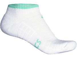 Pace Low Sock