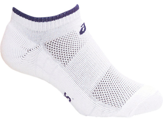 Pace Low Sock Navy 3