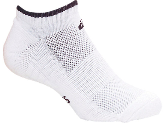 Pace Low Sock Black 3