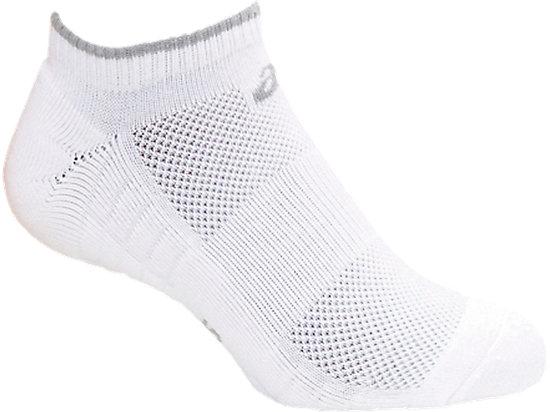 Pace Low Sock Mercury 3