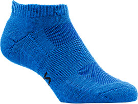 Pace Low Sock Solid