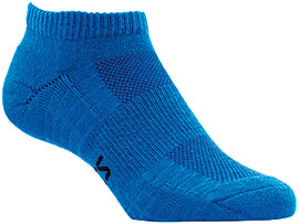 PACE LOW SOCK - SOLID